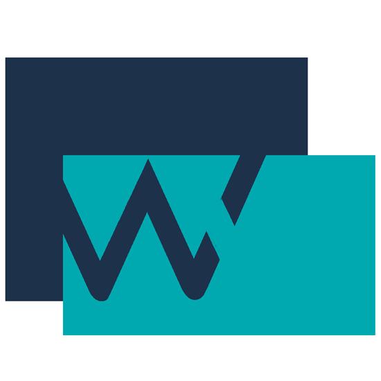 Westmoreland Media Group